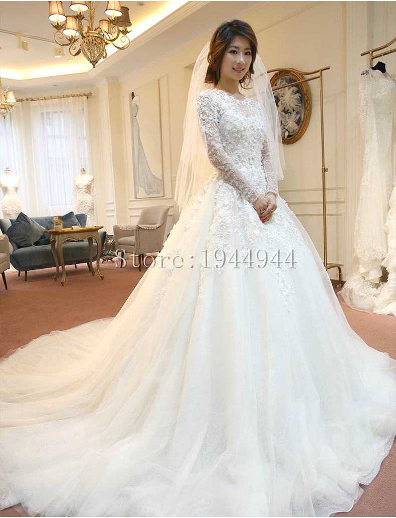 Wedding Dresses China  Cheap Wedding Dresses