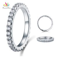 Online Buy Wholesale stacking rings from China stacking ...