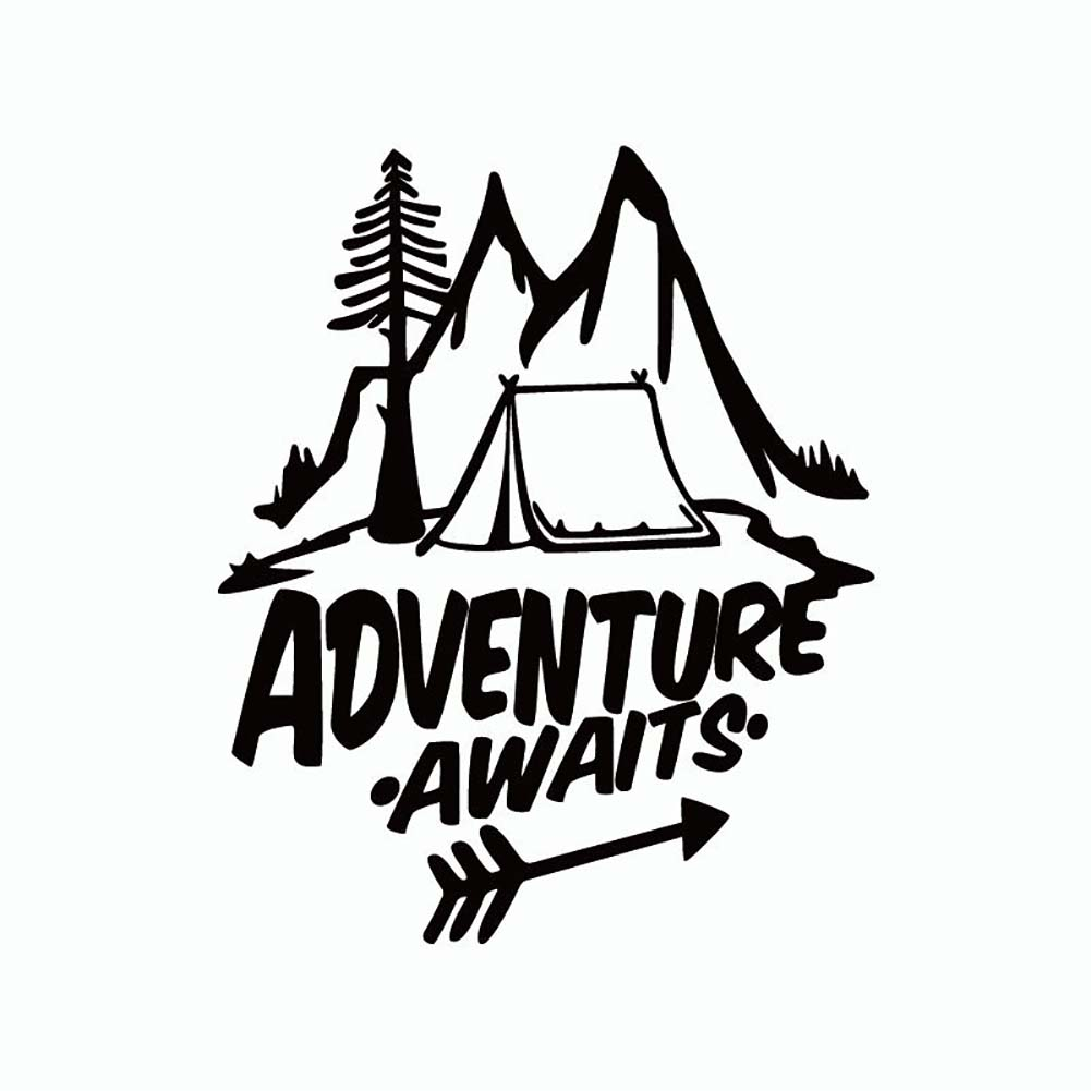 Detail Feedback Questions about Unique Adventure Awaits
