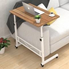Sofa Cama Plegable Multifuncional Organizer Promoción De Sofá Mesa Ordenador Portátil - Compra ...