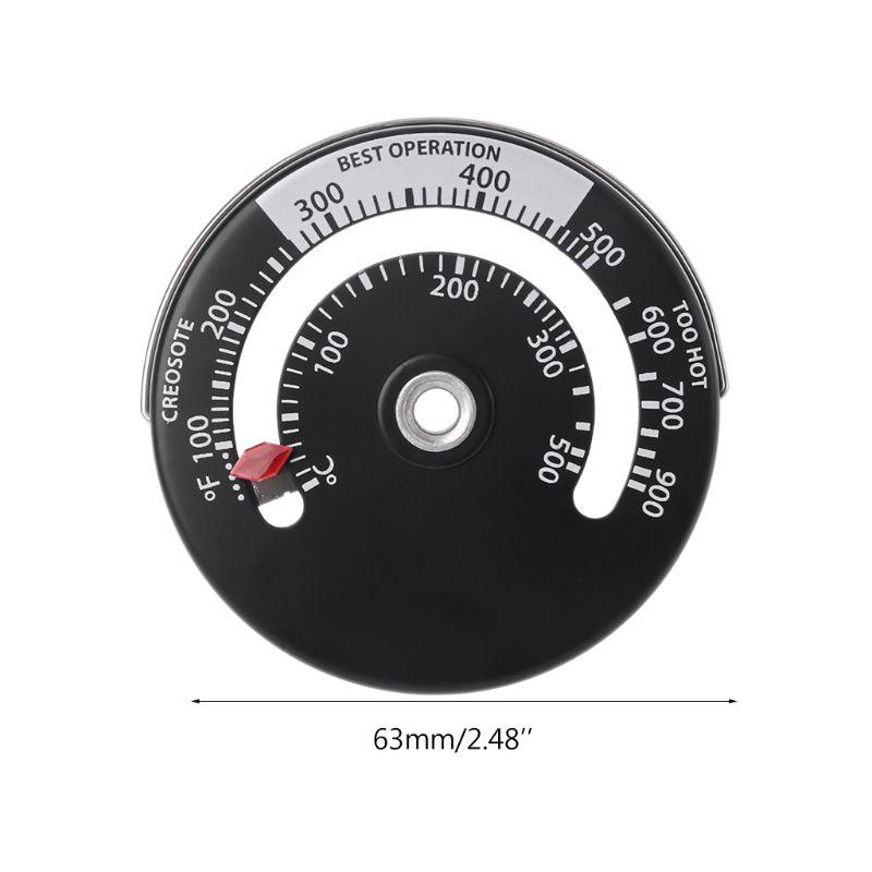 Schönheit & Gesundheit Medizinische Haushalt Handheld Ir Infrarot Lcd Digital Termometro Laser Thermometer Temperatur Messung Termometr Ates Olcer Gesundheitsversorgung