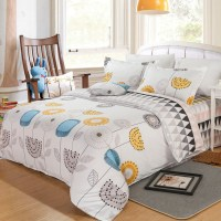 Full Size Bedding Sets For Toddlers ...