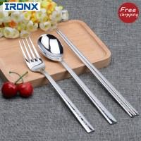 Popular Korean Dinnerware-Buy Cheap Korean Dinnerware lots ...