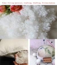 Popular Cushion Filling Material-Buy Cheap Cushion Filling ...