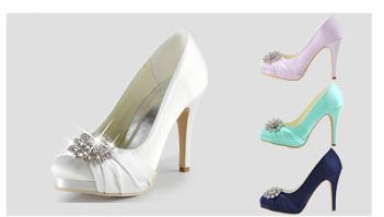 Gelée Plates Barre en T Sandales Fleur Diamante Cheville Sangle fantaisie été Chaussures pour Femme