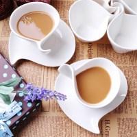 Fancy Tea Cups With Tea   www.pixshark.com - Images ...