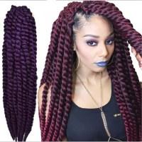 Xpression Hair For Crochet Braid   newhairstylesformen2014.com