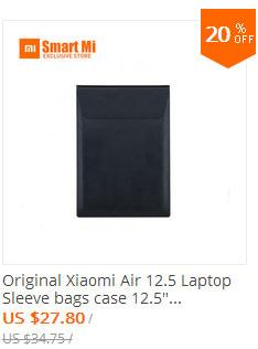 001  Xiaomi Mi Laptop computer Air Professional 15.6 Inch Pocket book Intel Core i7-8550U CPU NVIDIA 16GB 256GB SSD GDDR5 Fingerprint Home windows 10 HTB1OrCCPVXXXXccXpXXq6xXFXXXn