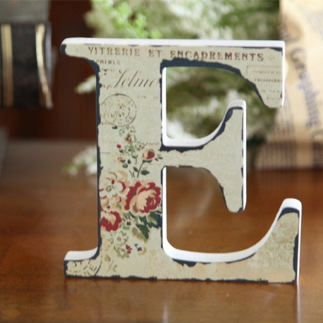wood letter wall decor inspiring nifty images about decorating