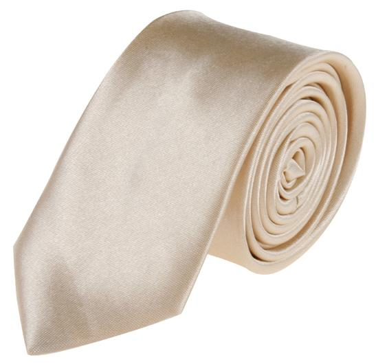 Popular Champagne Colored Ties Buy Cheap Champagne Colored