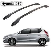 High Quality!Aluminum Car Roof Rack/Luggage rack Roof ...