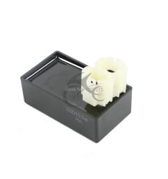 gy racing cdi wiring diagram wiring diagram and hernes 6 pin cdi wiring diagram ac nilza [ 1000 x 1000 Pixel ]