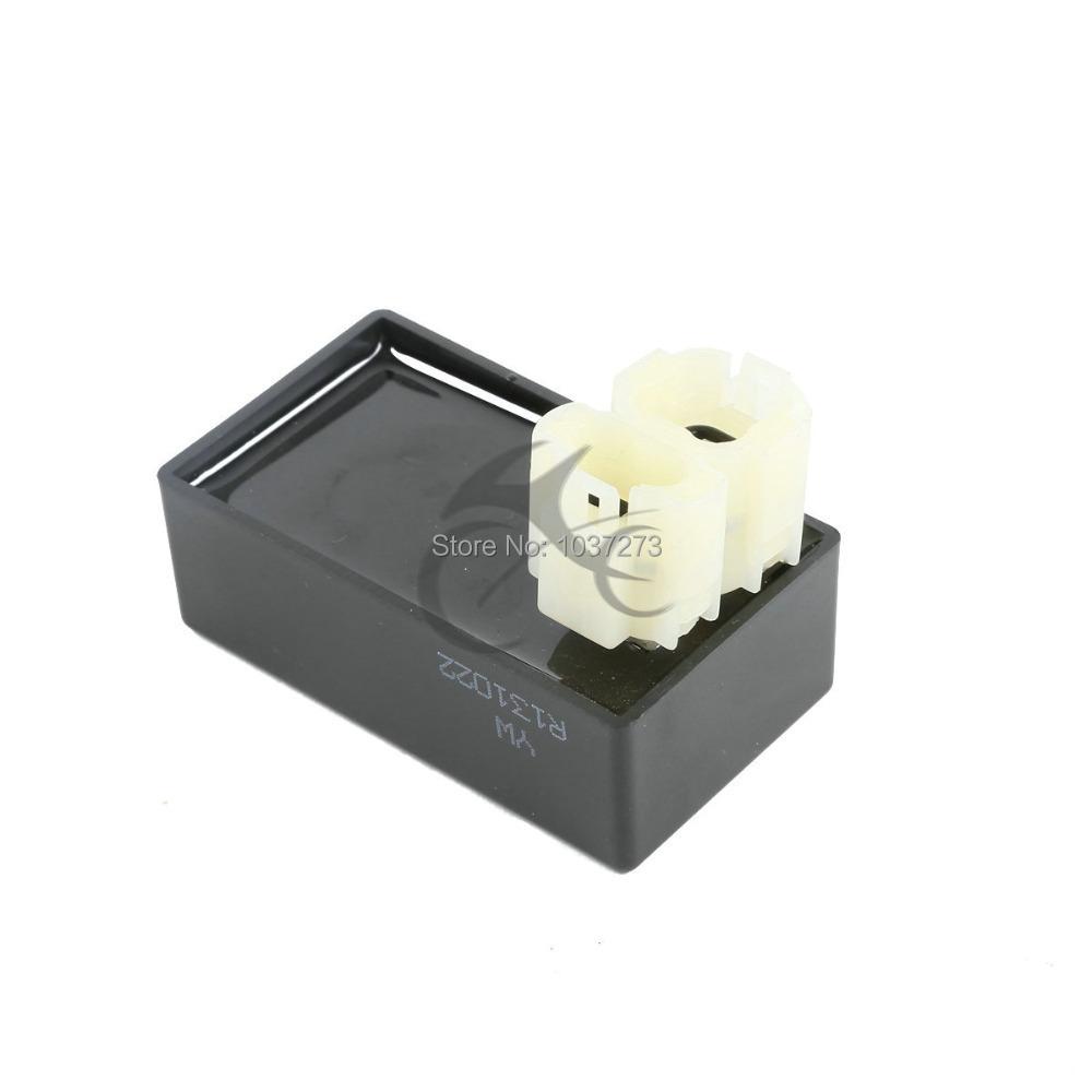 medium resolution of gy racing cdi wiring diagram wiring diagram and hernes 6 pin cdi wiring diagram ac nilza