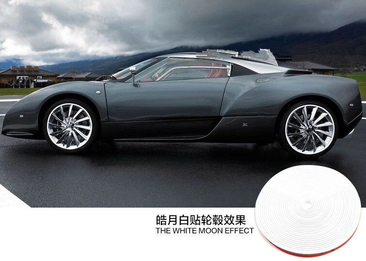 Gommées Tapis Baignoire pour Vauxhall Insignia Grand Sport Ultimate exclusive B