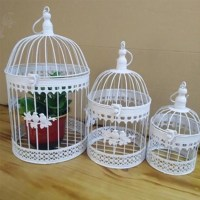 Online Buy Wholesale bird cage decoration from China bird ...