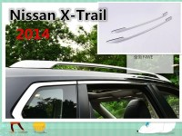 Aluminum SUV Car Roof Rack/Luggage rack Roof Racks For