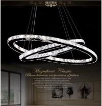 Lampen led design  Led verlichting watt