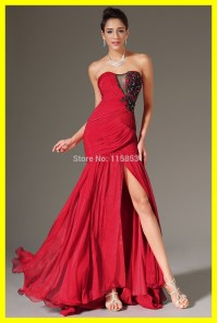 Rent An Evening Dress Dublin - Discount Evening Dresses