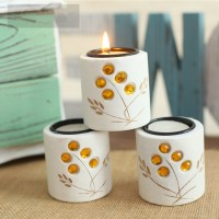 Popular Rhinestone Candle Holder-Buy Cheap Rhinestone ...