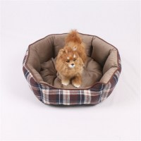 Popular Dog Bed Suppliers-Buy Cheap Dog Bed Suppliers lots ...