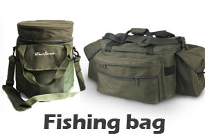 fishingbag-banner