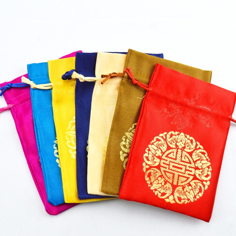 DSC_0084 bags