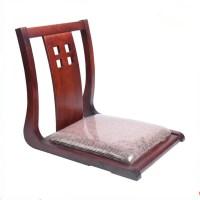 Online Buy Wholesale zaisu chair from China zaisu chair ...