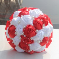 Online Buy Wholesale bridal bouquet holders from China