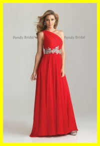 Consignment Formal Dresses Knoxville Tn - Wedding Dresses ...
