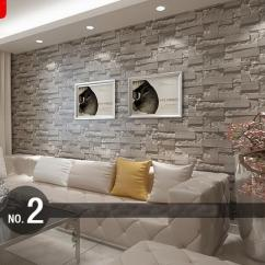 Wallpaper Living Room Wall Outside Detail Feedback Questions About Modern Stacked Brick 3d Stone 466d54120cbbb9f4699a66c37833d2c4 470bac0b0ba40cba73b30616eba132f5 39007288f8629ad81614717041048063 64742eeb60e53fe197a81dc37386f15c