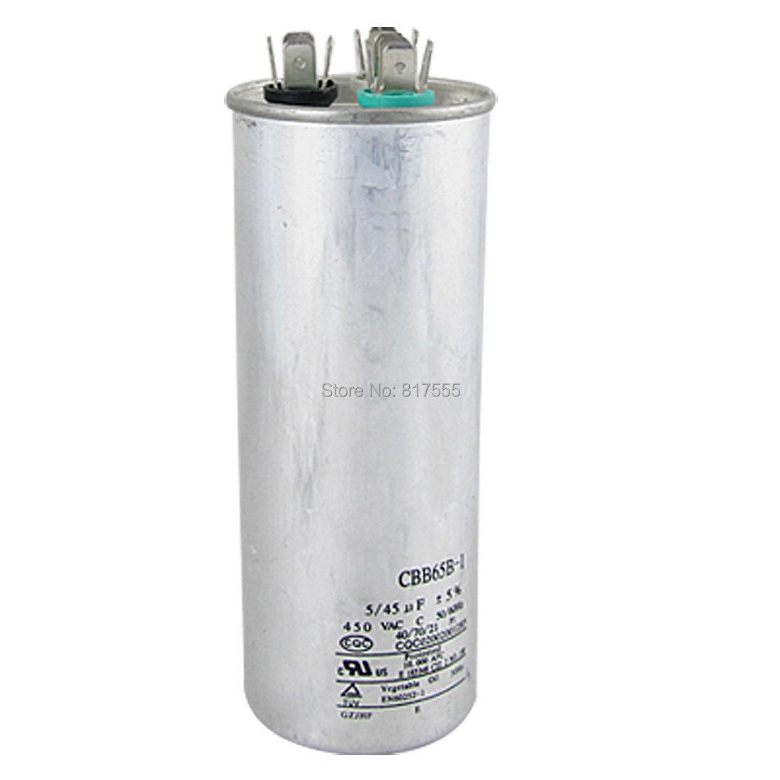 air conditioner wiring diagram capacitor led dimming ballast moreover start run motor hard