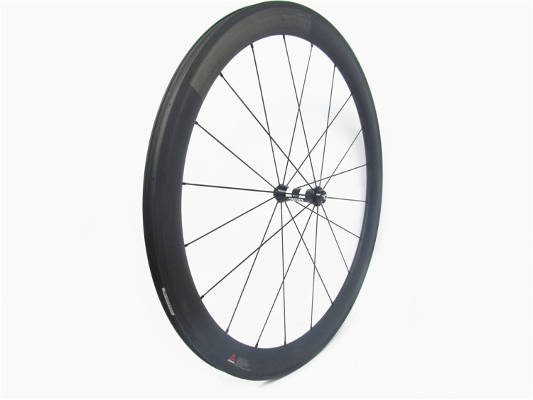 HTB1RA88HVXXXXb3XXXXq6xXFXXXf - FAR carbon road wheelsets 50mm deep 25mm wide with DT 350s sp hub, popular bicycle wheelsets only 1620g each set dropshipping