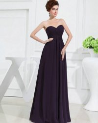 Bridesmaid Dresses Store - Gown And Dress Gallery