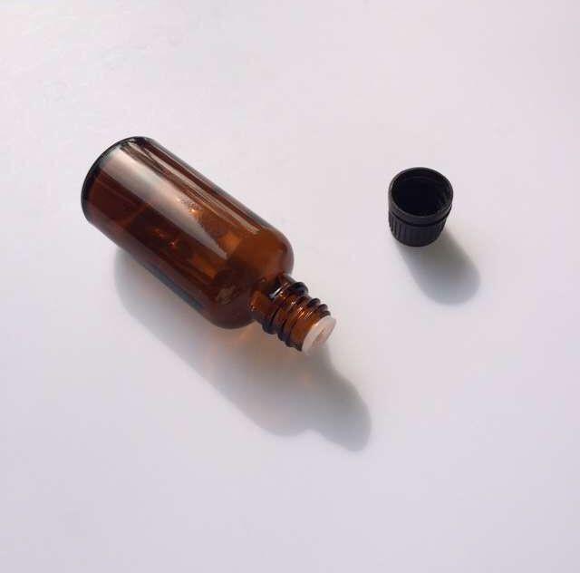 5 yds de 2 in 50 mm environ 5.08 cm double face ruban de satin-Bow making hair accessory À faire soi-même