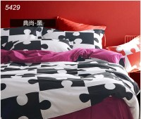 Popular Round Bed Comforter-Buy Cheap Round Bed Comforter ...