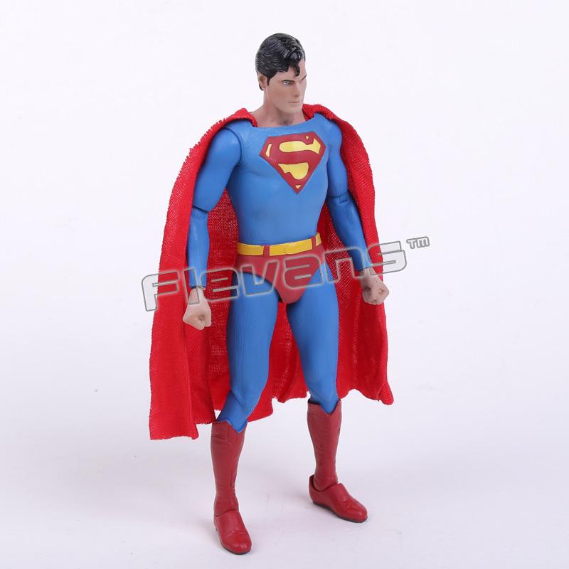 12 X Large Precut Personnalisé Fille Super-héros ROSE autocollants aucun Parti Boîtes
