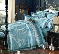 Popular Sparkle Bedding Set-Buy Cheap Sparkle Bedding Set ...