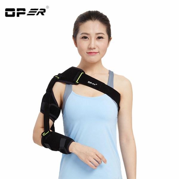 Shoulder Subluxation Stroke - Online Shopping