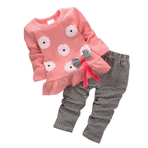 Online Cheap Baby Boutique Clothing Group