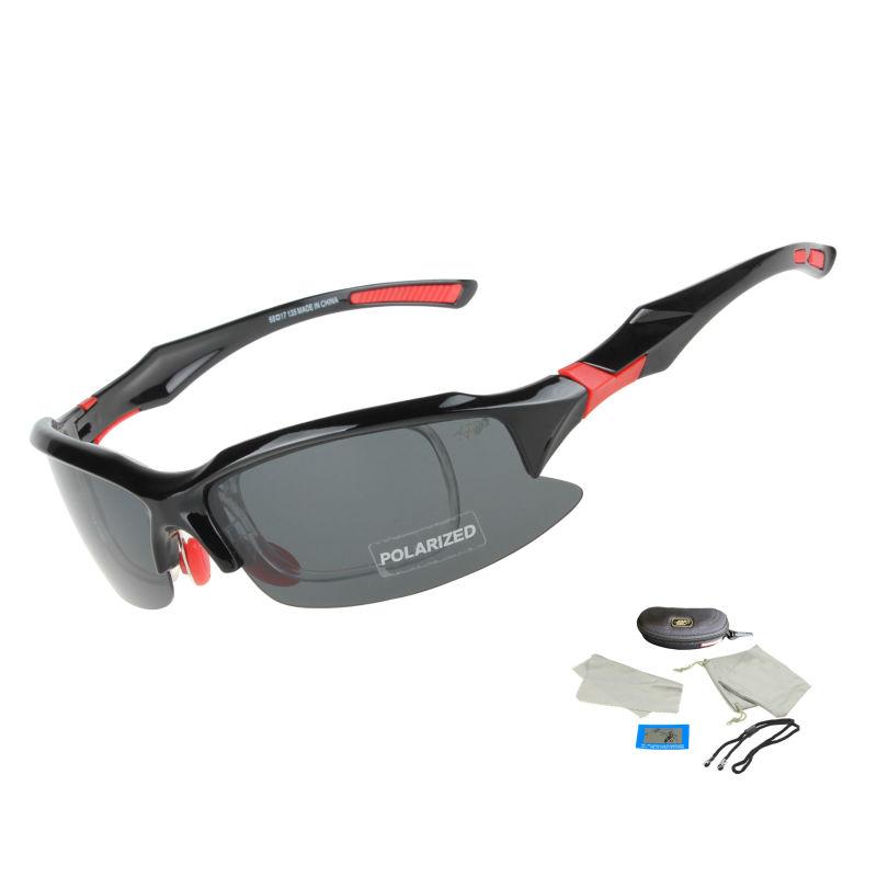 NEU 2018 Fliegenfischen polarisiert Greys G3 Sonnenbrille