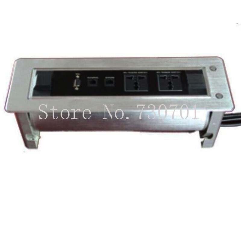 3PCS AM27C4096-120D