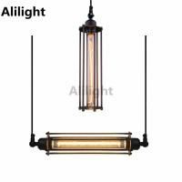 Popular Rustic Ceiling Light Fixtures-Buy Cheap Rustic ...