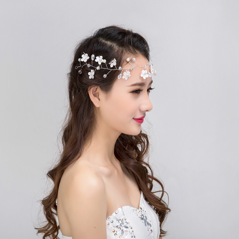 Lower Price with Lovely Bunny Ears Hair Band For Women Party Prom Self Photo Black Dot Headbands Women Hair Accessories Headband Hairband Spare No Cost At Any Cost Girl's Accessories