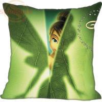 Tinkerbell Pillow Cases Reviews - Online Shopping ...