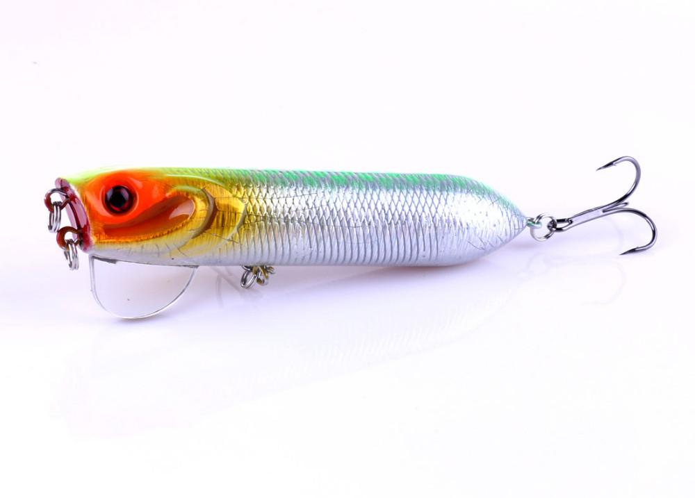 Clignotants Art Appât Spoon Set Ultra Light Box MAJOR fish 5 pcs 2,5 cm 3 g