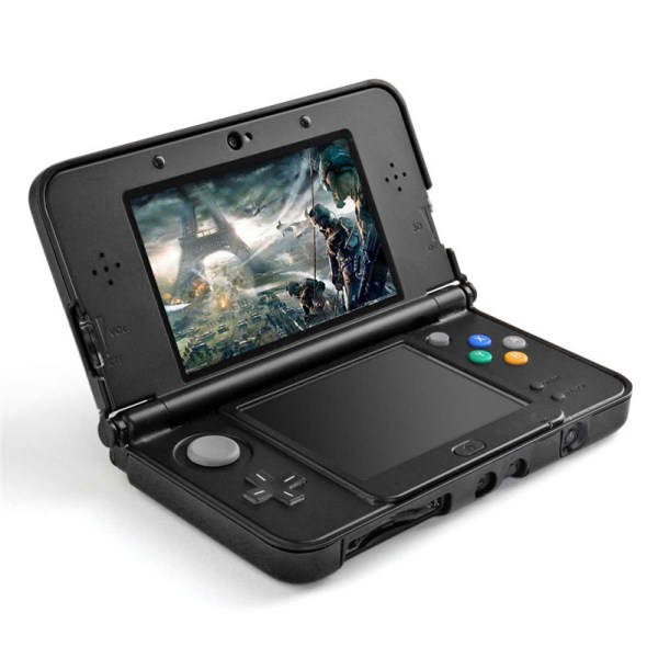 Popular 3ds Xl Cheap Lots China Suppliers