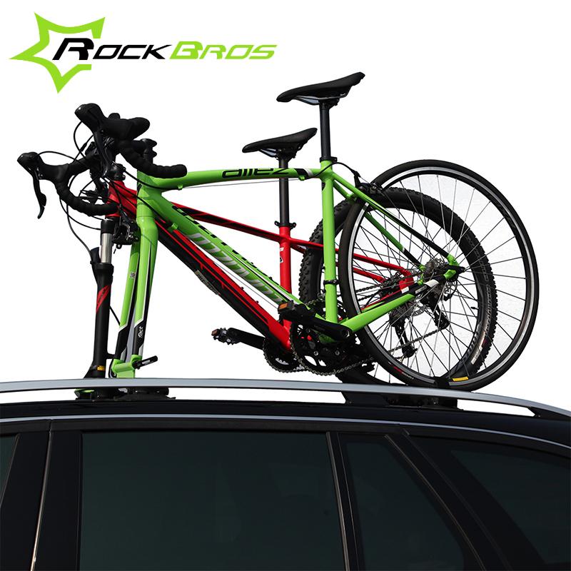 Popular Bike Racks for Cars