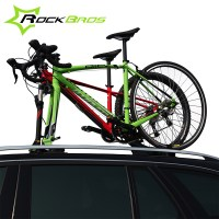 Popular Bike Racks for Cars-Buy Cheap Bike Racks for Cars ...