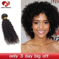 Bohemian Hair Weave Reviews  Best Clip In Hair Extensions