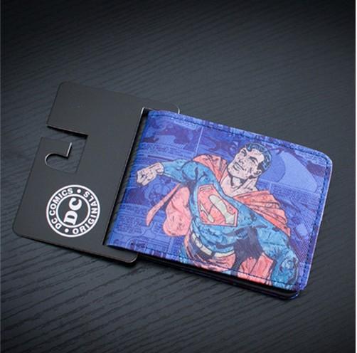 Porte-monnaie Gar/çons Filles Enfants Cartoon Silicone Coin Wallets Sac /à main sac /à main sac /à main portefeuille animal pour hommes et femmes